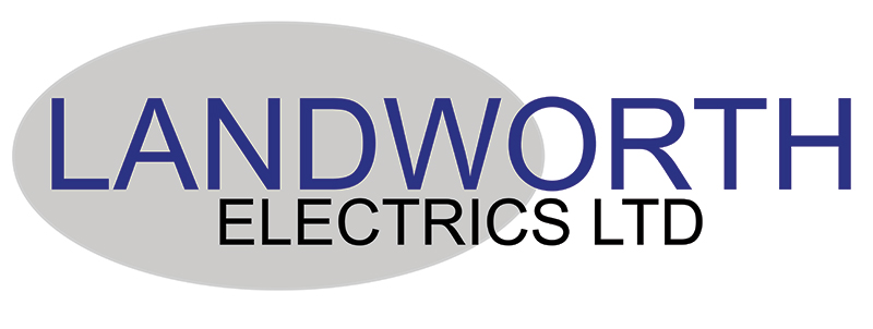 Landworth Logo